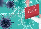 杏鑫主管注册Digital Commerce 360:在线零售如何应对冠状病毒