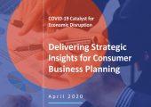 Strategy Analytics:COVID-19催化经济衰杏鑫总代理退研究报告