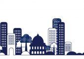 杏鑫总代理房地产科技2020:房地产的未来