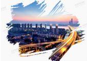 中国信通院&36杏鑫主管注册氪研究院:2020人工智能医疗产业发展蓝皮书