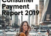 杏鑫主管注册Intrum:2019年欧洲消费者支付报告