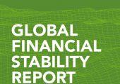 国际货币基杏鑫代理开户金组织:2020年4月全球金融稳定报告