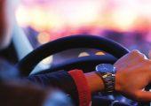 益普索:美国富裕人口杏鑫代理开户与汽车订购服务