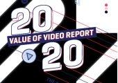 Grabyo:2020年视杏鑫平台主管频价值报告