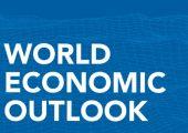 国际货币基杏鑫总代金组织:2020年4月全球经济概览
