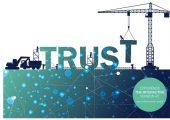 世界经济杏鑫主管注册论坛:重塑信任区块链工具包