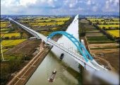 沐鸣4首页创多杏鑫代理注册项记录,时速350公里的高铁今日开通