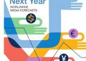 杏鑫代理注册GroupM:2020年全球媒体预测报告