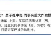 杏鑫代理注册林奇与许垚:为何从合作到投毒?