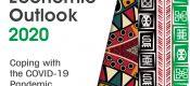 杏鑫代理注册非洲开发银行:2020非洲经济展望报告