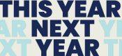 群邑:2020年英国杏鑫总代理广告年中报告