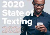 Zipwhip:2020年短杏鑫主管注册信报告