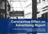 杏鑫总代理Advertiser Perceptions:冠状病毒对广告的影响